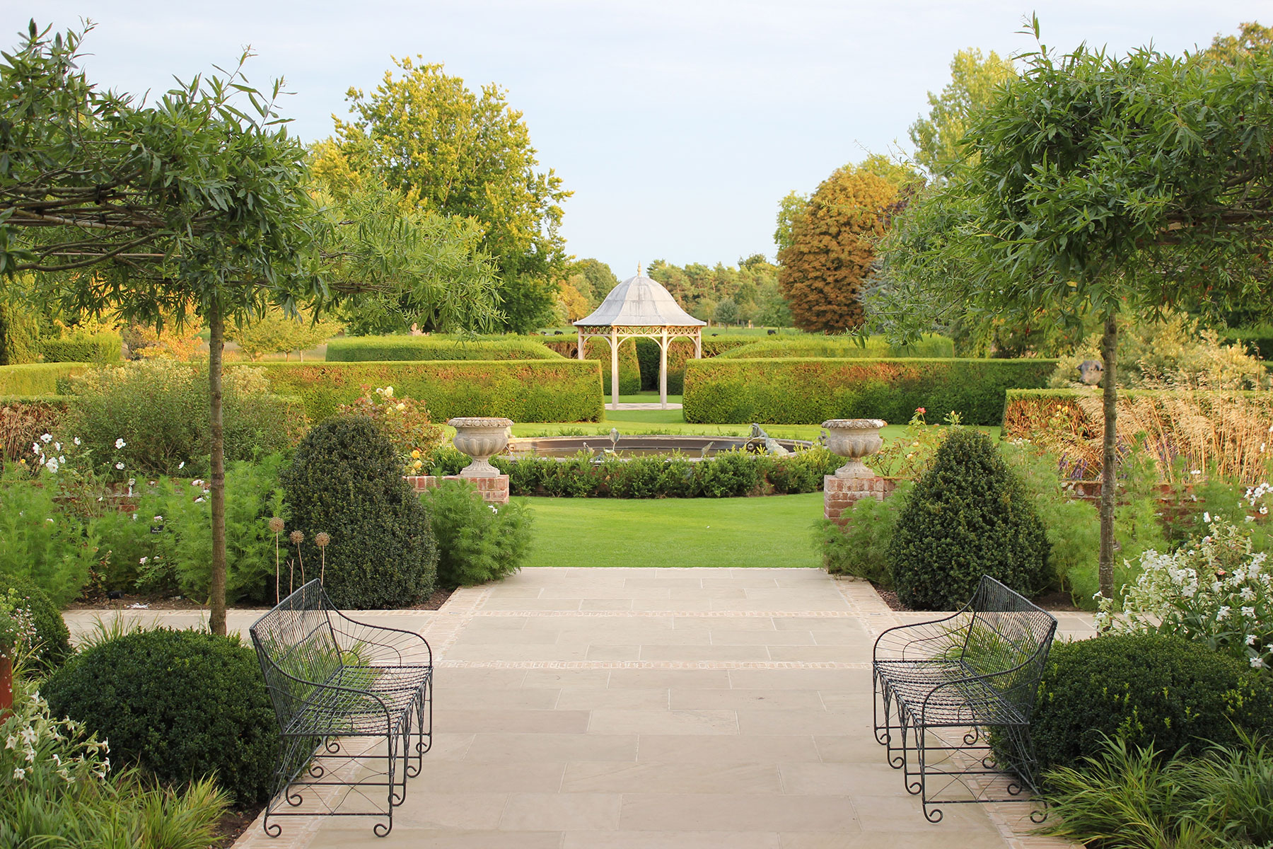welcome to our blog chippenham park gardens. Black Bedroom Furniture Sets. Home Design Ideas